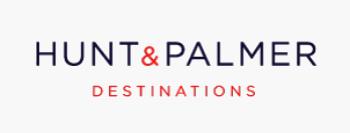 hunt-palmer-destinations-About-events