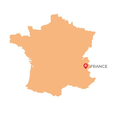 our-offices-france-map
