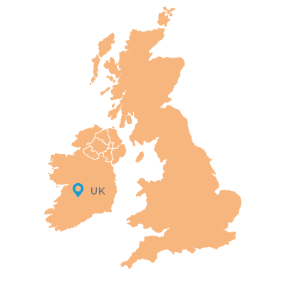 our-offices-uk-map