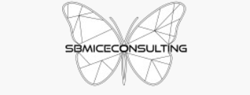 sbmice-agency-About-events